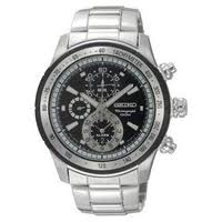 10. Engraved Watch