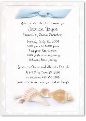 10. Invitations