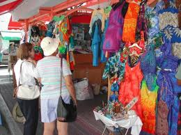 2. Antigua