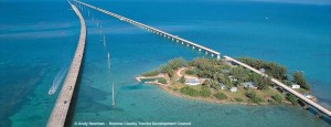 2. Key West