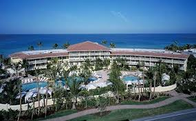 2. Lets Relax In The Sunshine State