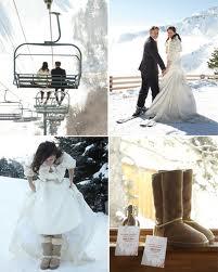 2. Pick A Casual Wedding Destination
