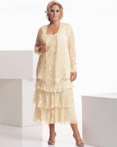 2. Romantic Lace