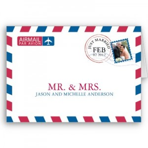 2. Send Thank You Cards in a Timely Fashion
