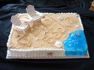 2. Simple Cake