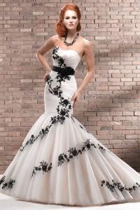 3. Maggie Sottero Style Corinne