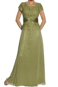 4. Environmentally Friendly Fabrics