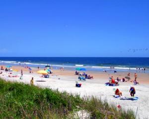 5. Myrtle Beach