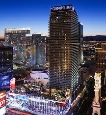 5.  Vegas, Baby!