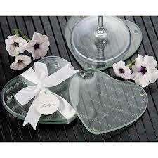 6. Bridal Shower Keepsake Favors
