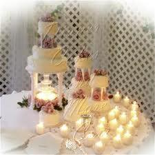 6. Candlelit Charm
