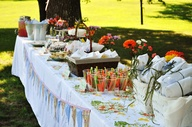 6. Country Picnic