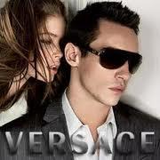 6. Expensive Sunglasses