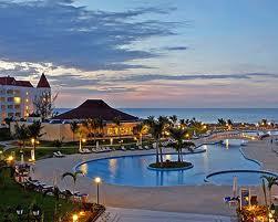 7. Jamaica Beaches