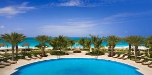 7. Turks and Caicos