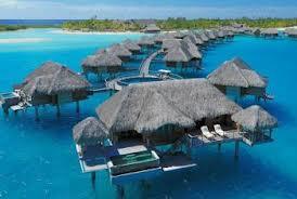 8. Cayman Islands