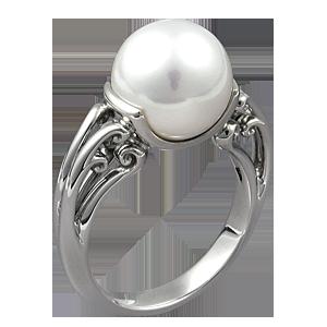 8. Gemstones and Pearls