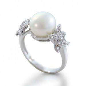 8. Mother of Pearl