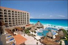 8. Resorts in Mexico