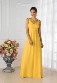9. A-Line Dress
