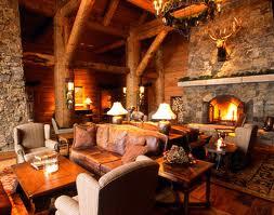 9. Colorado's Top Honeymoon Resorts Offer Skiing and Romance