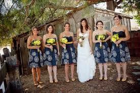 9. Patterned Dress