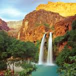 Ten Top Honeymoon Resorts in the U.S.