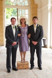 The Top 10 Great Styles for Mother of the Groom Dresses