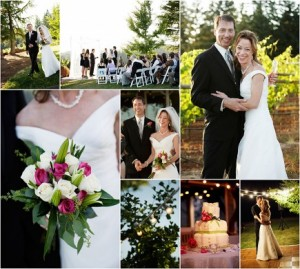 Top 10 Country Themed Wedding Ideas For the Country Loving Couple