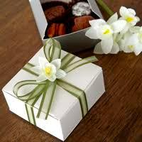 wedding favors for guests