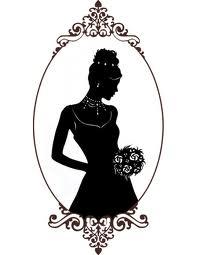 10. Bride To Do
