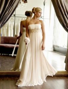 10. Simple Elegance