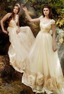 2. Romantic Roses