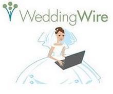 3. Wedding Wire