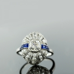 4. Two Tone Ring