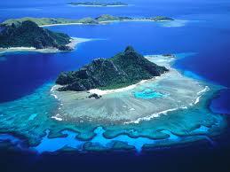 6. Fiji