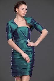6. Sheath Dress