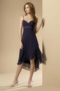 9. Simple Elegance