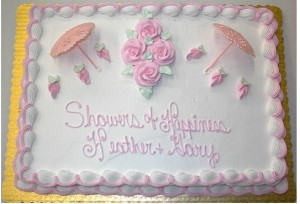 bridal shower cake sayings 10 great bridal shower cake sayings from sweet to 2062
