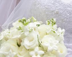 Top Ten Wedding Backdrop Ideas