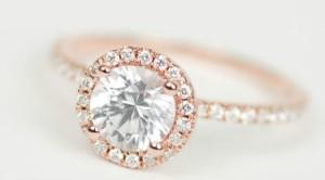 0820-1-unique-cheap-engagement-rings_we