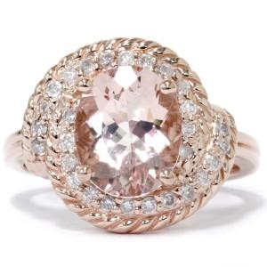 14K-Rose-Gold-Morganite-Vintage-Engagement-Ring