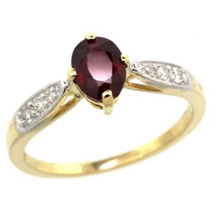 14k-Gold-Ruby-Oval-Cut-Engagement-Ring