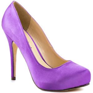 152-Michael-Antonio-Love-Me-Purple-Satin-Shoes-for-Women-1
