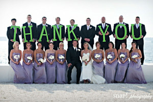8-bridal-party-thank-you-photo-snap-photography