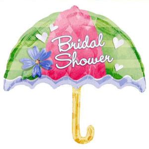 Bridal-Shower-Umbrella-Balloon1