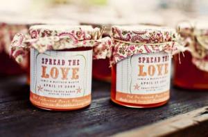 DIY-twedding-favors-jar-jam-homemade-tutorial-4