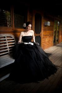 Darb-Bridal-Couture-Black-Wedding-Dress