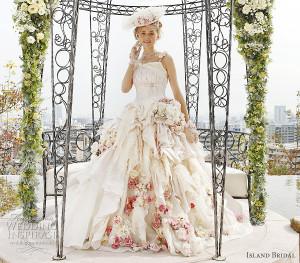 Floral-Wedding-Dress-2