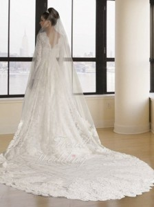 Highneck-Embroidery-Long-Sleeves-Wedding-Dress-p-TDS010_1_large